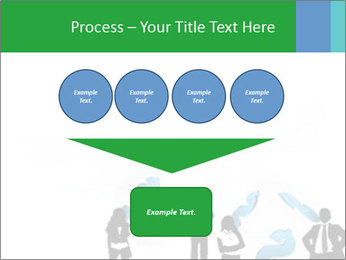 0000060724 PowerPoint Template - Slide 93