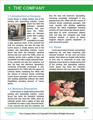 0000060724 Word Template - Page 3