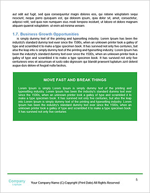 0000060724 Word Template - Page 5