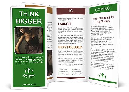 0000060725 Brochure Templates