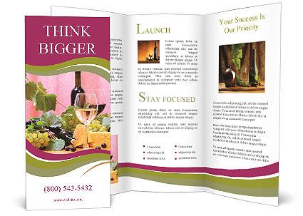 0000060726 Brochure Template