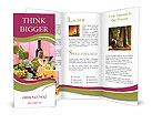 0000060726 Brochure Templates