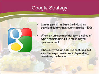 0000060726 PowerPoint Template - Slide 10