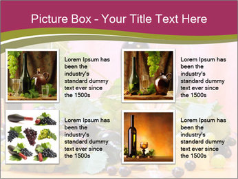 0000060726 PowerPoint Template - Slide 14