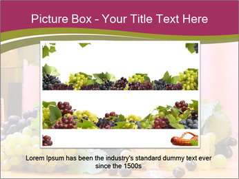 0000060726 PowerPoint Template - Slide 16