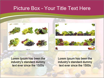 0000060726 PowerPoint Template - Slide 18