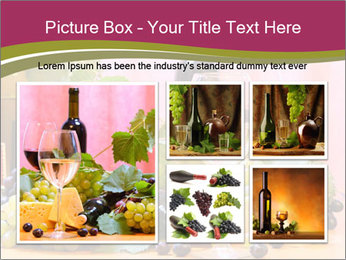 0000060726 PowerPoint Template - Slide 19