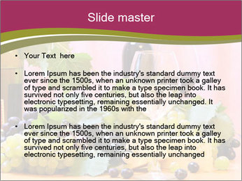 0000060726 PowerPoint Template - Slide 2