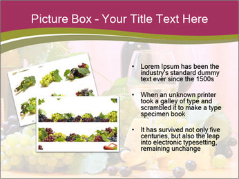 0000060726 PowerPoint Template - Slide 20