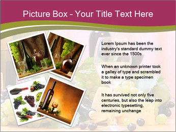 0000060726 PowerPoint Template - Slide 23