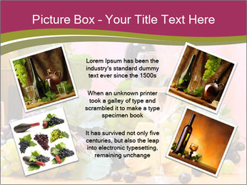 0000060726 PowerPoint Template - Slide 24