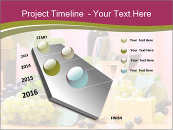 0000060726 PowerPoint Template - Slide 26