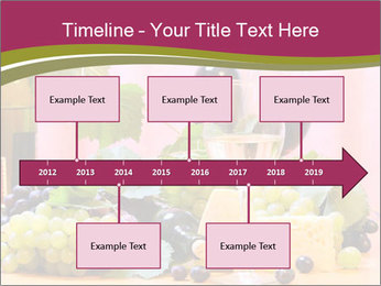 0000060726 PowerPoint Template - Slide 28