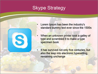 0000060726 PowerPoint Template - Slide 8