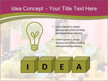 0000060726 PowerPoint Template - Slide 80