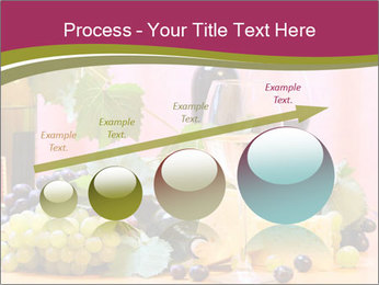 0000060726 PowerPoint Template - Slide 87