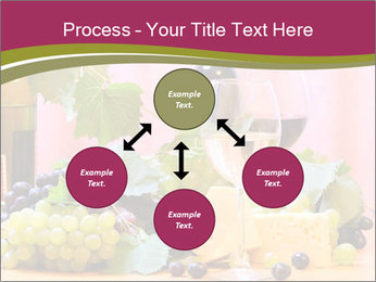 0000060726 PowerPoint Template - Slide 91
