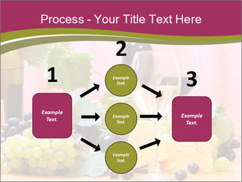 0000060726 PowerPoint Template - Slide 92