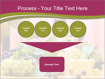 0000060726 PowerPoint Template - Slide 93