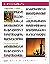 0000060726 Word Templates - Page 3