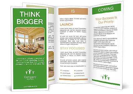 0000060727 Brochure Templates