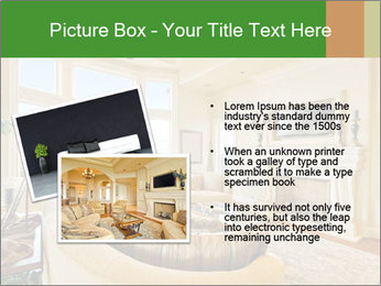 0000060727 PowerPoint Templates - Slide 20