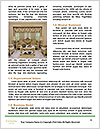 0000060727 Word Templates - Page 4