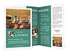 0000060728 Brochure Templates