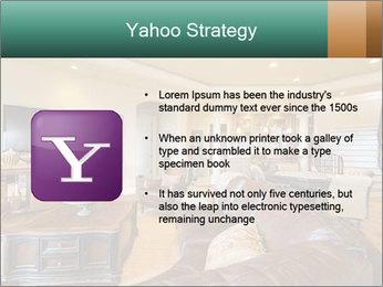 0000060728 PowerPoint Template - Slide 11