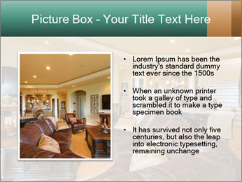 0000060728 PowerPoint Templates - Slide 13