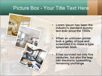 0000060728 PowerPoint Templates - Slide 17