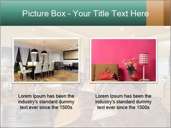 0000060728 PowerPoint Template - Slide 18