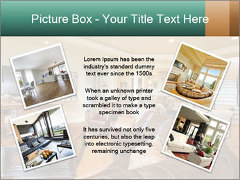 0000060728 PowerPoint Template - Slide 24