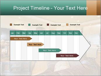 0000060728 PowerPoint Template - Slide 25
