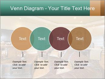0000060728 PowerPoint Template - Slide 32