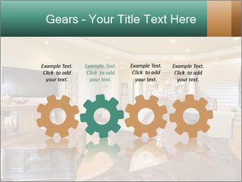 0000060728 PowerPoint Template - Slide 48