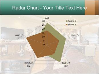 0000060728 PowerPoint Template - Slide 51