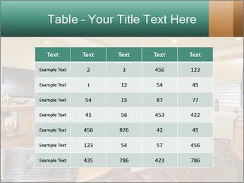 0000060728 PowerPoint Template - Slide 55