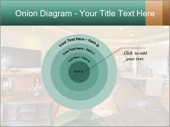 0000060728 PowerPoint Template - Slide 61