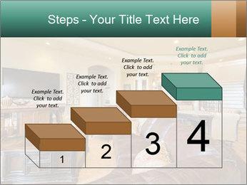 0000060728 PowerPoint Template - Slide 64