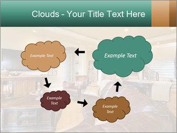 0000060728 PowerPoint Template - Slide 72