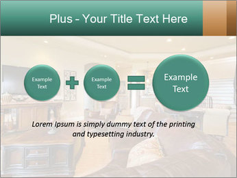 0000060728 PowerPoint Templates - Slide 75