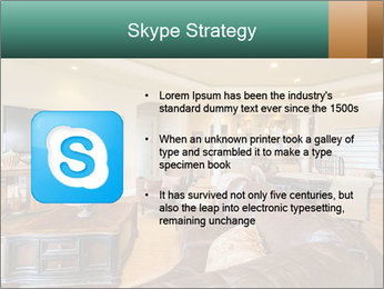 0000060728 PowerPoint Templates - Slide 8