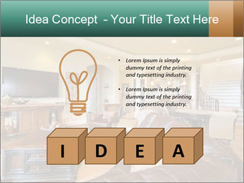 0000060728 PowerPoint Templates - Slide 80