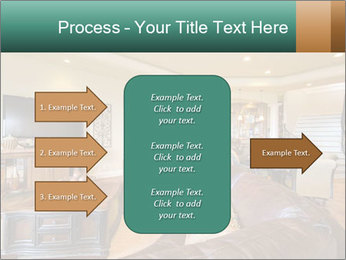 0000060728 PowerPoint Template - Slide 85