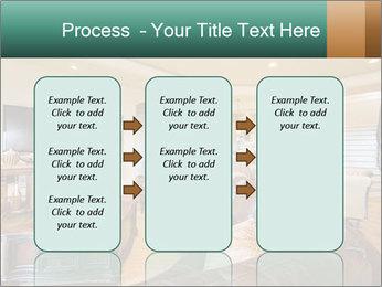 0000060728 PowerPoint Template - Slide 86