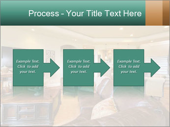0000060728 PowerPoint Templates - Slide 88