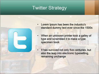 0000060728 PowerPoint Templates - Slide 9