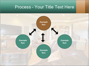 0000060728 PowerPoint Templates - Slide 91