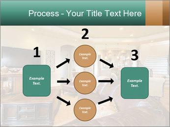 0000060728 PowerPoint Template - Slide 92